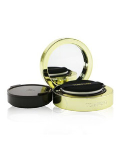 Instant Solutions tanning drops 30ml