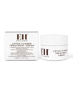 R Velvet Matte Liquid Lipstick 2ml (Various Shades)