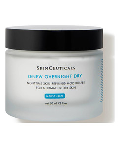 Renew Overnight Normal to Dry Skin