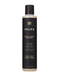 220ml White Truffle Shampoo