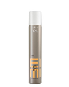 - Trichotherapy Tricho Pro Volumizing Protein Spray (250ml)