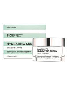 Hydrating Cream (50ml)