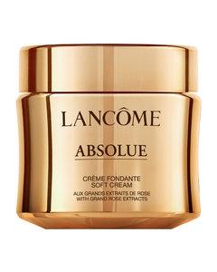 Absolue Soft Cream (60ml)