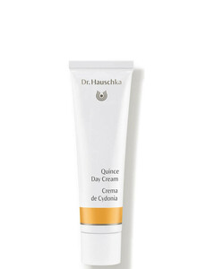 Quince Day Cream 30ml