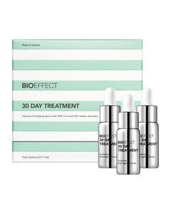 30 Day Treatment (15ml)