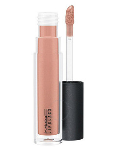 Small Veluxe Pearl Eyeshadow