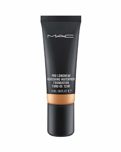 Call of Fruity The Way She Smoothes Body Lotion