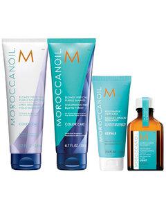 LUST: Luxe lip balm 12g