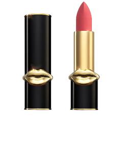 Hydration Essentials Set