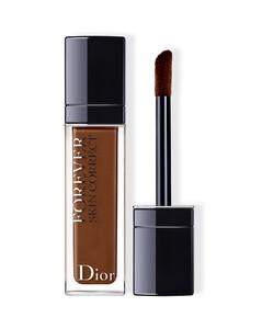 Diorskin Forever Skin Correct Concealer