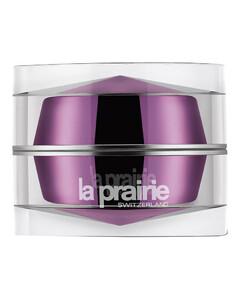 - Platinum Rare Haute Rejuvenation Eye Cream (20ml)