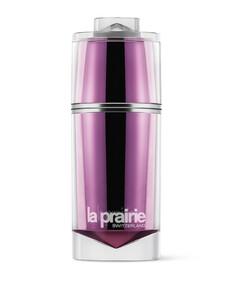 Platinum Rare Haute-Rejuvenation Eye Elixir (15ml)