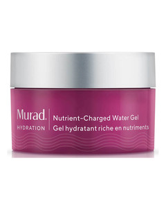 Nutrient Charged Water Gel 50ml