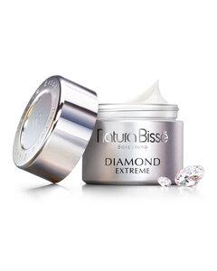 Diamond Extreme Cream (50Ml)