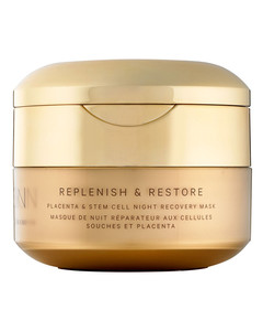 Replenish & Restore Night Recovery Mask