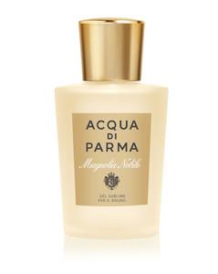 Magnolia Nobile Shower Gel (200ml)