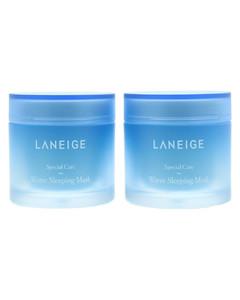 ChristopheRobin克里斯托佛罗宾 热销发膜头皮洁净霜套装
