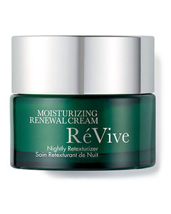 Moisturizing Renewal Cream (50ml)