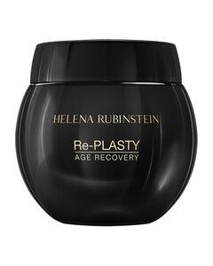 Re-Plasty Age Recovery Night Cream (50Ml)