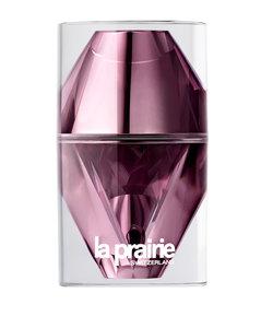 Platinum Rare Cellular Night Elixir