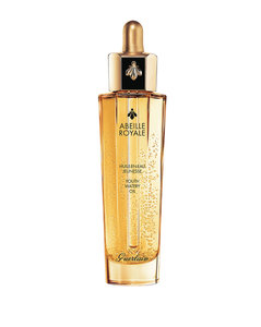 Abeille Royale Youth Watery Oil (50 ml)