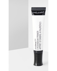 Photo Focus Eyeshadow Primer - Only A Matter Of Prime