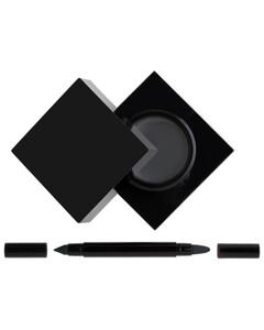 Fard Khôl Liner Black
