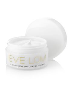 TLC Cream (50ml)