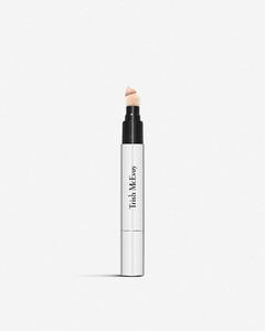 Charlotte's Magic Cream Moisturiser (50ml)