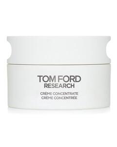 Crème Concentrate (50Ml)