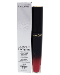 Centella Calming Balm (50ml)