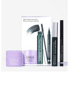 BrightEyes Illuminating Anti-Fatigue Cream