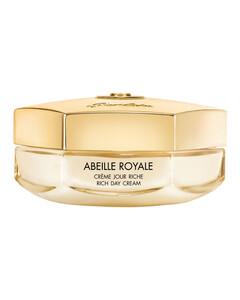 Abeille Royale Rich Day Cream (50Ml)