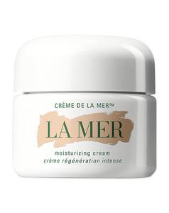 Crème de la Mer Moisturizing Cream (30 ml)