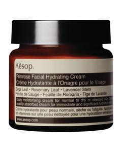 Primrose Facial Cream (60ml)