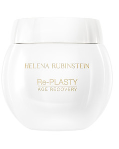Re-Plasty Age Recovery Day Cream (50Ml)