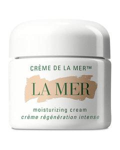 Creme de La Mer Moisturizing Cream (60ml)
