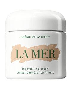 The Moisturizing Cream (100ml)