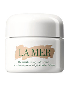 The Moisturizing Soft Cream (30 ml)