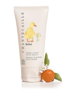 Bebe Orange Blossom Face Cream (50ml)