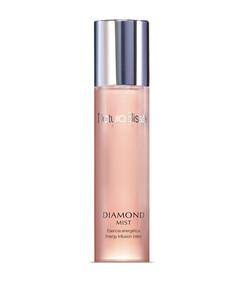 Diamond Mist Spray 200ml