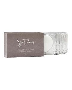 Crème Prodigieuse Boost Silky Cream Gift Set