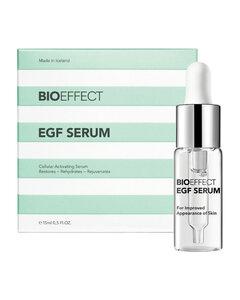 EGF Serum (15ml)
