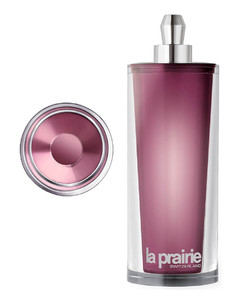 Platinum Rare Cellular Life Lotion