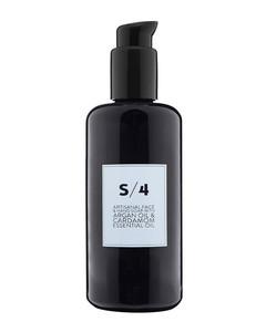 Framing Eyebrow Liquid Pen
