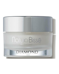 nd White Rich Luxury Cleanse 7 oz