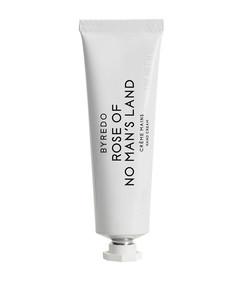 Rose Of No Man'S Land Hand Cream (30Ml)