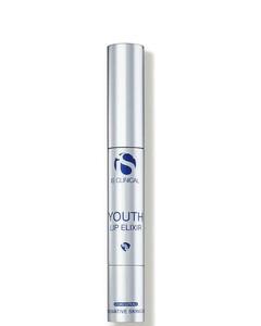 Youth Lip Elixir 0.12 oz