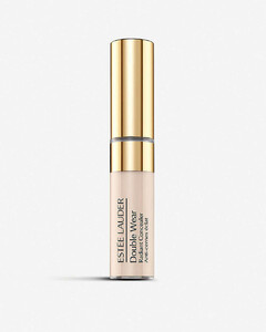 Double Wear Radiant Concealer 10ml