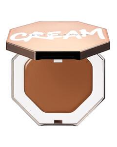 Cheeks Out Freestyle Cream Bronzer - Hunnie Glaze